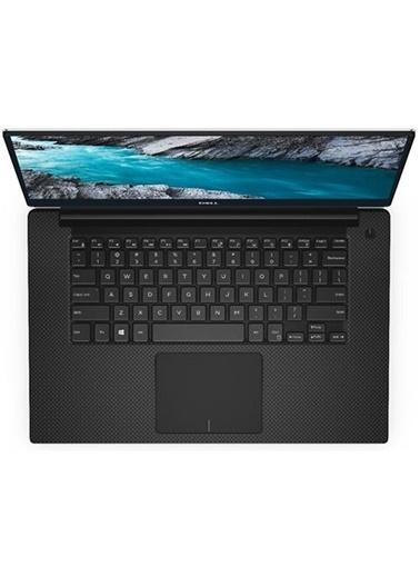 """Dell XPS 7590 Intel Core i7 9750H 16GB 512GB SSD GTX1650 Windows 10 Pro 15.6"""" FHD Taşınabilir Bilgisayar FS75WP165N Renkli"""